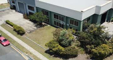 53 Parramatta Road Underwood QLD 4119 - Image 1