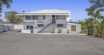 62 Armstrong Street Berserker QLD 4701 - Image 1