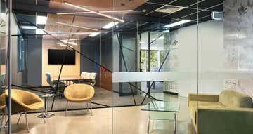 Suite  101, 22 Brookhollow Avenue Norwest NSW 2153 - Image 1