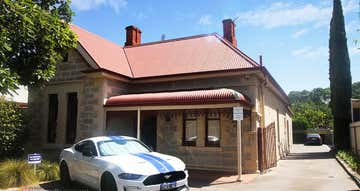 67 Kensington Road Norwood SA 5067 - Image 1