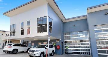 Unit  104, 7 Hoyle Avenue Castle Hill NSW 2154 - Image 1