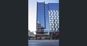 122 Grenfell Street Adelaide SA 5000 - Image 1