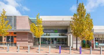 Wellard Square Shopping Centre 1 The Strand Wellard WA 6170 - Image 1