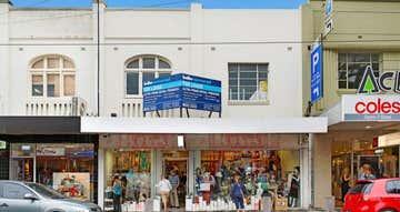 154-156 Acland Street St Kilda VIC 3182 - Image 1