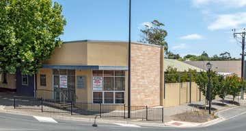 73 Gawler Street Mount Barker SA 5251 - Image 1