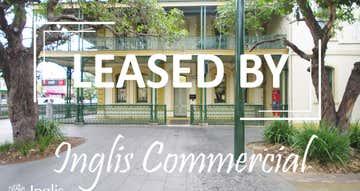 125 Argyle Street Camden NSW 2570 - Image 1