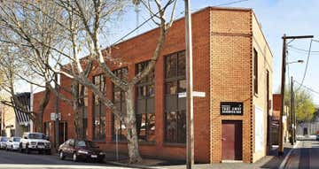 15-19 Gracie Street North Melbourne VIC 3051 - Image 1