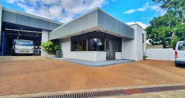 12 Christo Georgetown NSW 2298 - Image 1
