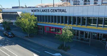 North Lakes Central, 103/53 Endeavour Boulevard North Lakes QLD 4509 - Image 1