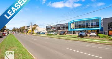 Unit 1a/181-187 Taren Point Road Caringbah NSW 2229 - Image 1