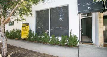 80 Jersey Street Jolimont WA 6014 - Image 1