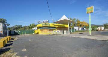 8591 Warrego Highway Withcott QLD 4352 - Image 1