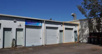 Unit 1/20 Lawson Crescent Coffs Harbour NSW 2450 - Image 1