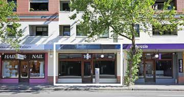 104 King Street Newtown NSW 2042 - Image 1