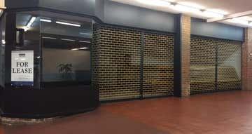 Craigmore Village Shopping Centre, Shop 31, 170-190 YORKTOWN ROAD Craigmore SA 5114 - Image 1
