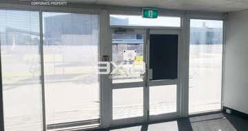 Unit 1, 44 Beringarra Drive Malaga WA 6090 - Image 1