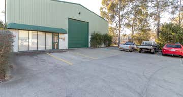 7/321 New England Highway Rutherford NSW 2320 - Image 1