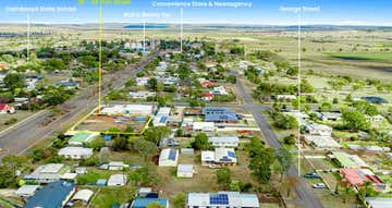 30 - 34 Eton Street Cambooya QLD 4358 - Image 1