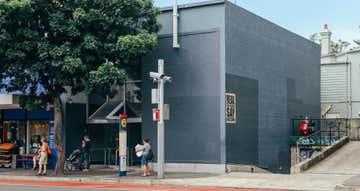 345-347 Oxford Street Paddington NSW 2021 - Image 1