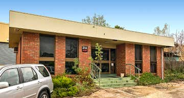 31a Manton Road Oakleigh South VIC 3167 - Image 1