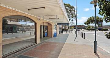 1c Cooper Street Cessnock NSW 2325 - Image 1