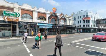 561 Military Road Mosman NSW 2088 - Image 1