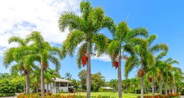 1 Wongaling Beach Road Wongaling Beach QLD 4852 - Image 1
