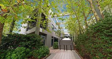 Unit 14, 79-83 High Street Kew VIC 3101 - Image 1