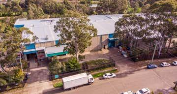 25 Helles Avenue Moorebank NSW 2170 - Image 1