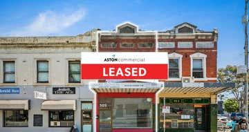 509 Spencer Street West Melbourne VIC 3003 - Image 1