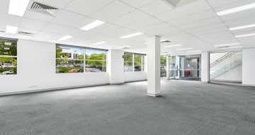 53 Brandl Street Eight Mile Plains QLD 4113 - Image 1