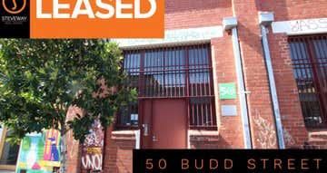 50 Budd Street Collingwood VIC 3066 - Image 1