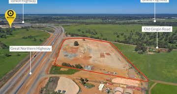 Lot 7, 600 Great Northern Highway Muchea WA 6501 - Image 1