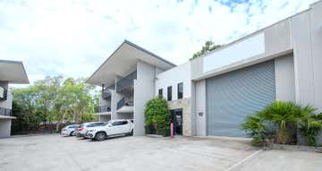 Unit 10/8 Selkirk Drive Noosaville QLD 4566 - Image 1