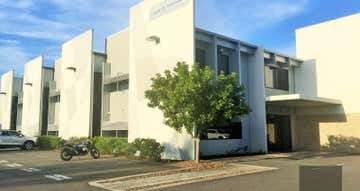 9-11 Viola Place Brisbane Airport QLD 4008 - Image 1