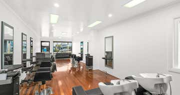 172 Princes Highway Corrimal NSW 2518 - Image 1