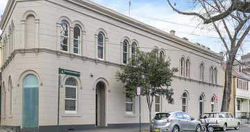 47 Albion Street Surry Hills NSW 2010 - Image 1