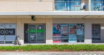 Unit 1, 257 West Coast Highway Scarborough WA 6019 - Image 1