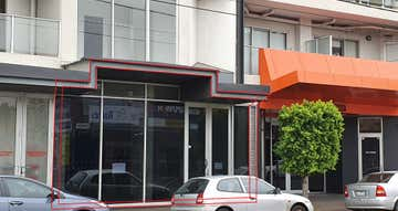 UNIT 2, 457-459 LYGON STREET Brunswick East VIC 3057 - Image 1