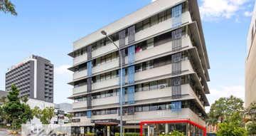 391 Wickham Terrace Spring Hill QLD 4000 - Image 1