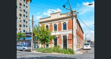 251 Waymouth Street Adelaide SA 5000 - Image 1