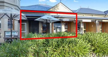Shops 7-8, 111 Pakington Street Geelong West VIC 3218 - Image 1