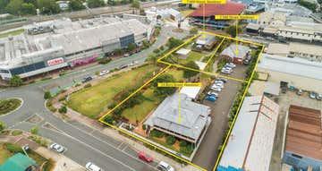14 Bury Street & 5 & 7 Mill Street Nambour QLD 4560 - Image 1