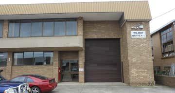 1 Trent Street Moorabbin VIC 3189 - Image 1
