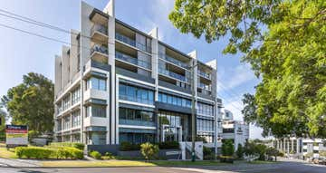 Suite 21, Lv 1 / 111 Colin Street West Perth WA 6005 - Image 1