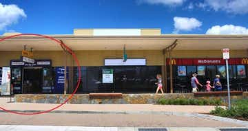 1802-1804 David Low Way Coolum Beach QLD 4573 - Image 1