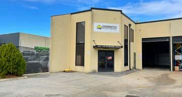 Unit 1, 144 Beringarra Avenue Malaga WA 6090 - Image 1