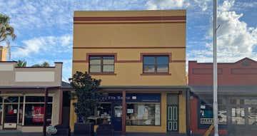 Level 1, 2/102 Keira Street Wollongong NSW 2500 - Image 1