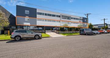 21 Annie Street Wickham NSW 2293 - Image 1