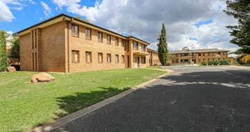 158 Brilliant Street Bathurst NSW 2795 - Image 1